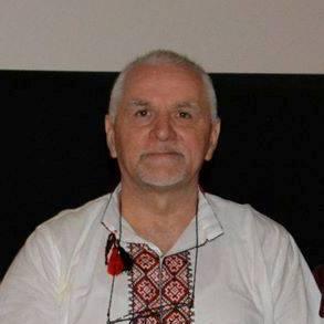 boichuk myroslav