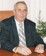 Abramik Mihail Ivanovich-28093
