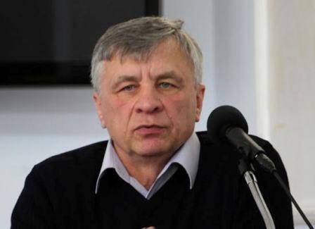 Shkutjak_Zinoviy