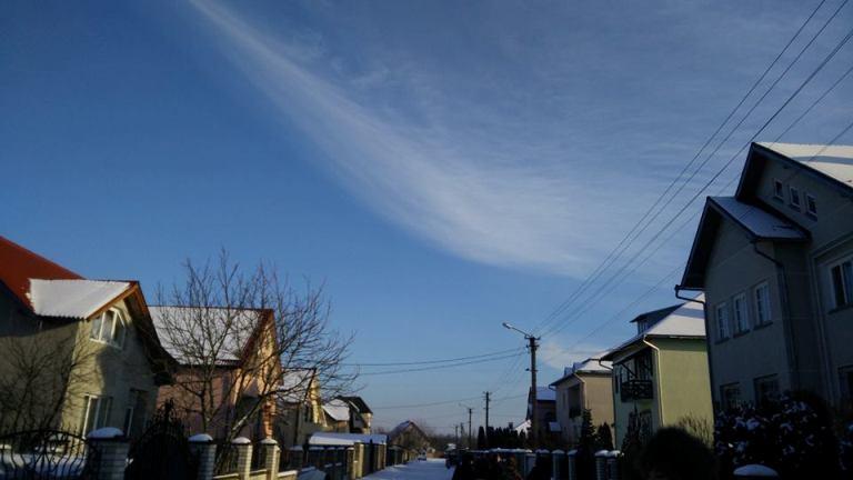 Довколишні села не горять бажанням приєднуватись до Івано-Франківська