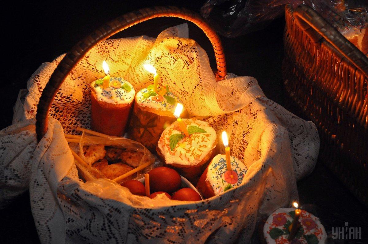 Як порядні галицькі ґаздині та ґазди готуються до Великодня: традиції, прикмети та звичаї на Прикарпатті