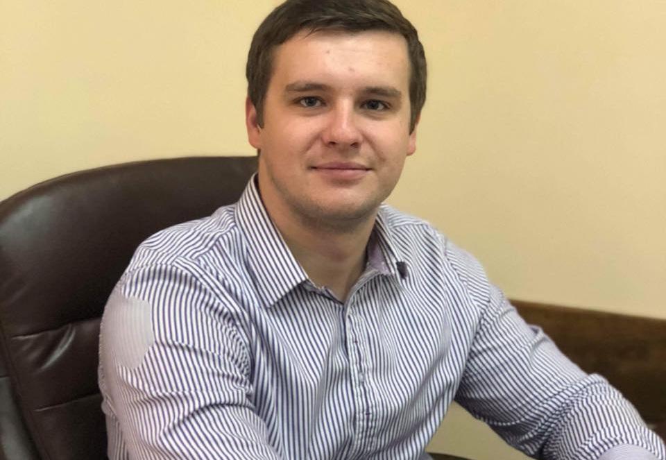 Andriy-Storozhuk.jpg