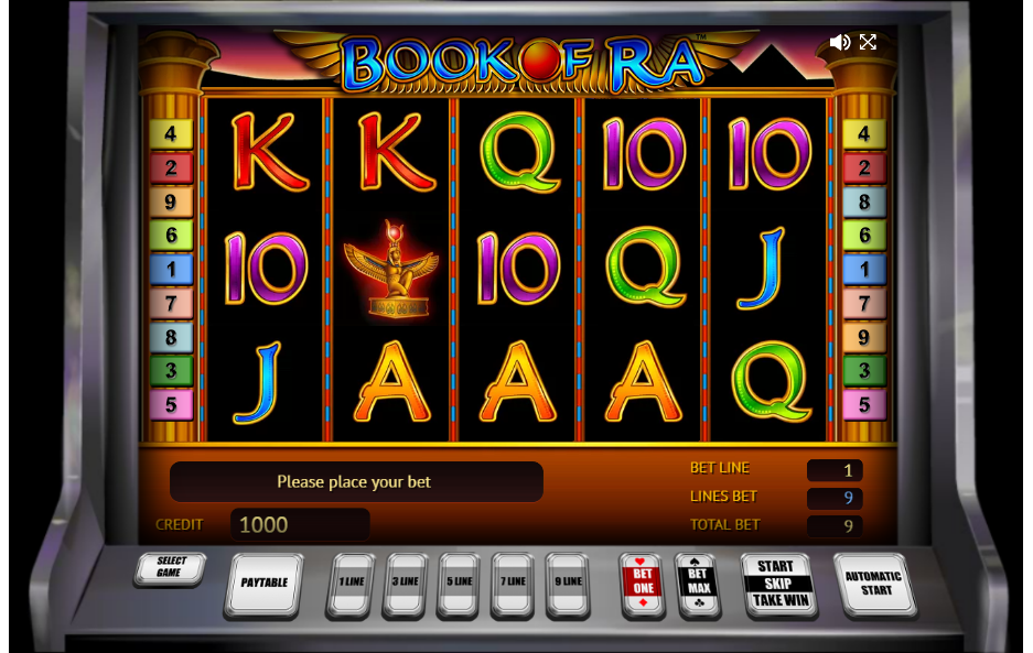 гра в казино безкоштовно рулетка