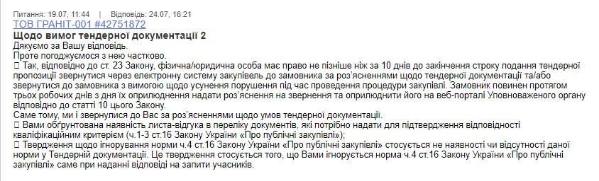 """Влада нова – схеми старі: як на Прикарпатті багатомільйонні тендери виграє сумнівна фірма з """"посьолка"""" під Одесою"""