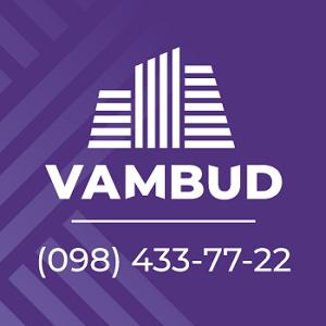 вамбуд під сайтбар